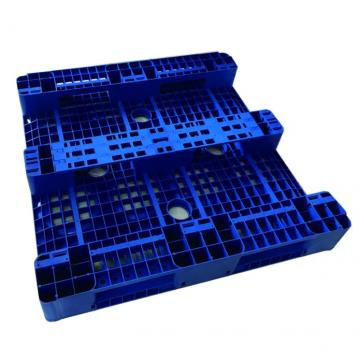 Hot Sale Beer Bottle Plastic Pallet Brewery Warehouse Pallet