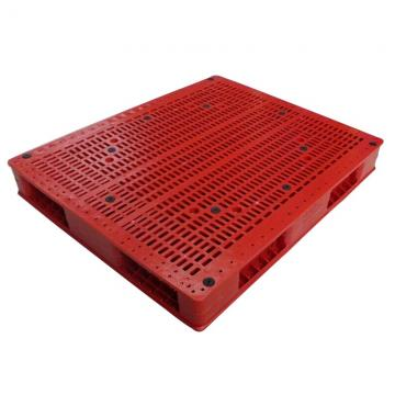 Factory Supplying stackable food container