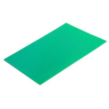 Professional Recyclable Manufacturer Plastic PP Hollow Corrugated Sheet for Package