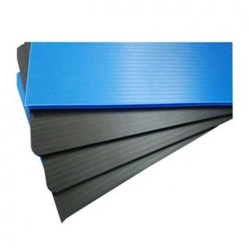 Coroplast Sign Wire Stakes PP Hollow Board