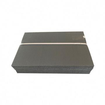 PVC Waterproof Material Single Side Dimple Drainage Board