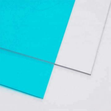 Polycarbonate Twinwall Hollow PC Sheets