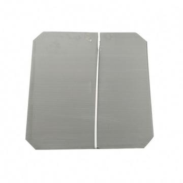 Factory Direct UV Coated Twin Wall Polycarbonate PC Hollow Sheet