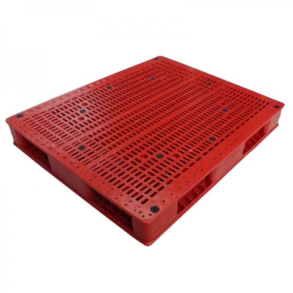 Plastic stackable folding collapsible plastic crates food grade plastic container #3 image