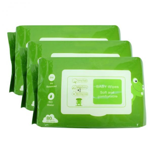 75% Alcohol Wipes Travel Alcohol-Wipe Rubbing Alcohol Cleaning Wipes for Home Office Tableware Computer 50 PCS #3 image